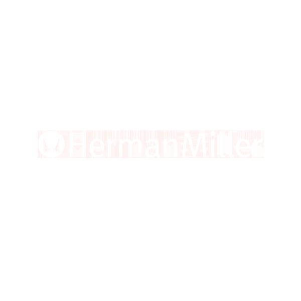 HermanMiller_reverse