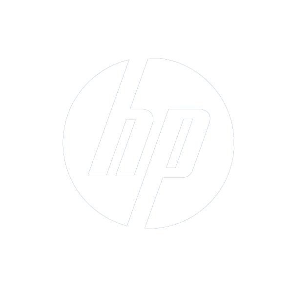 hp_reverse