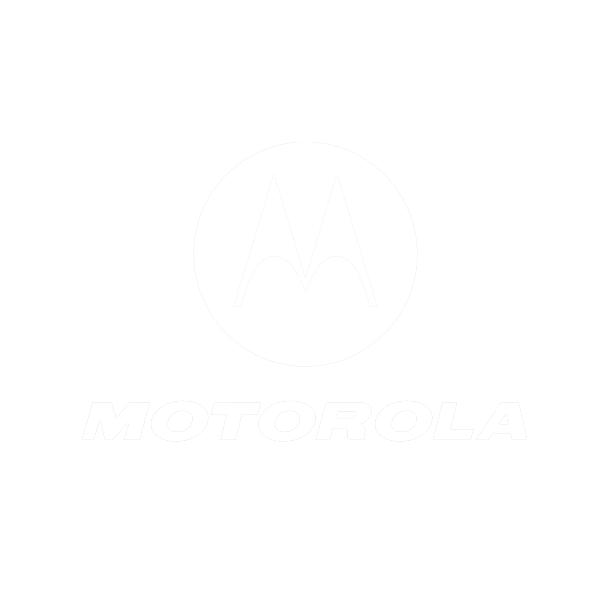 motorola_reverse