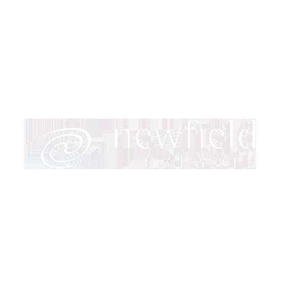 newfield_reverse