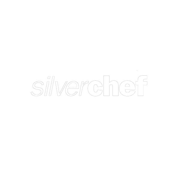 silverchef_reverse