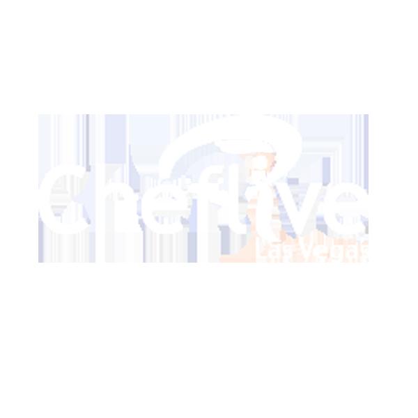 ChefLive_reverse