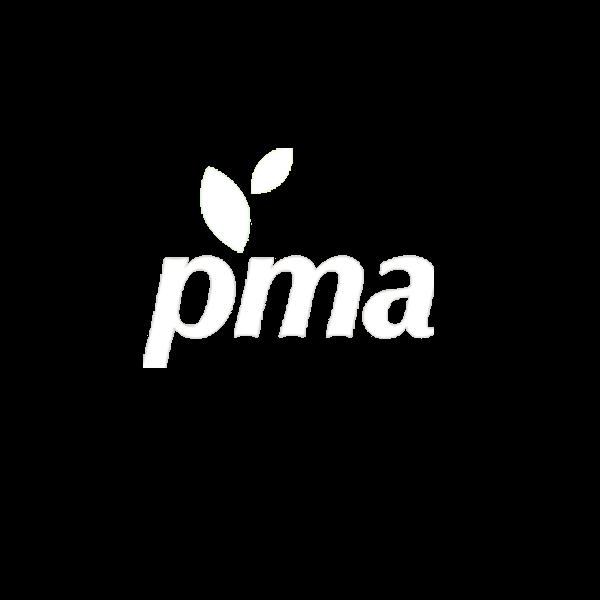 PMA_reverse