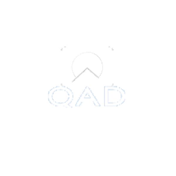 QAD_reverse