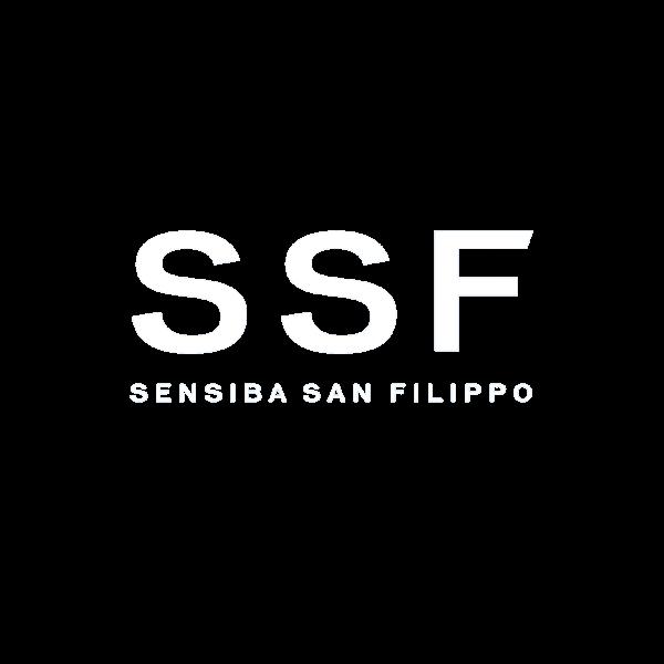 SSF_reverse