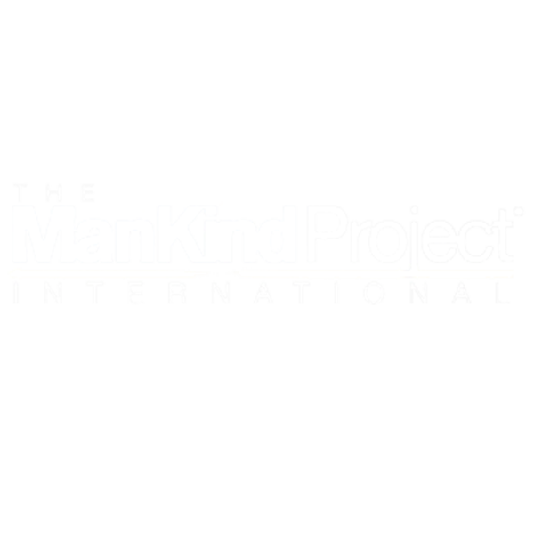 MankindProject_reverse