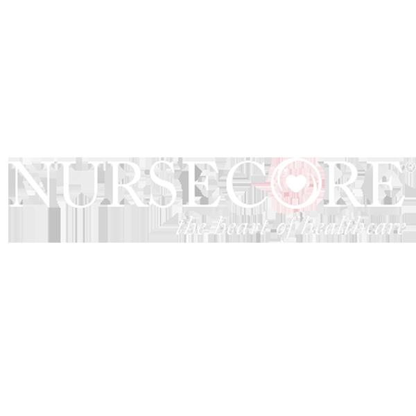 NurseCore_reverse