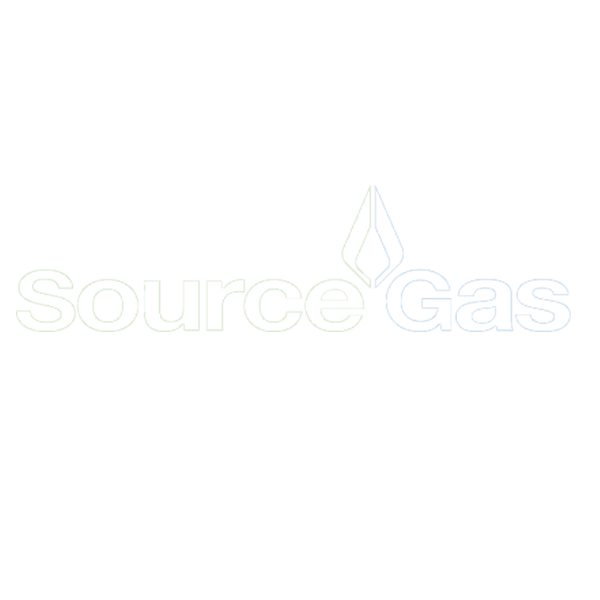SourceGas_Reverse